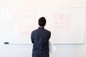 5 Wege zur Generierung von soliden MLM-Leads